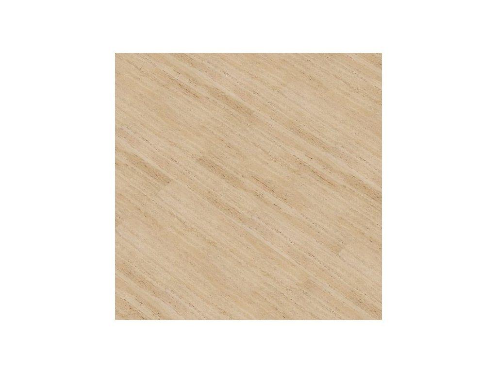 lepena vinylova podlaha Thermofix travertin klasik 15208 1