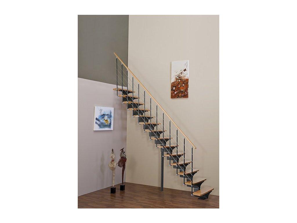 minka schody prime