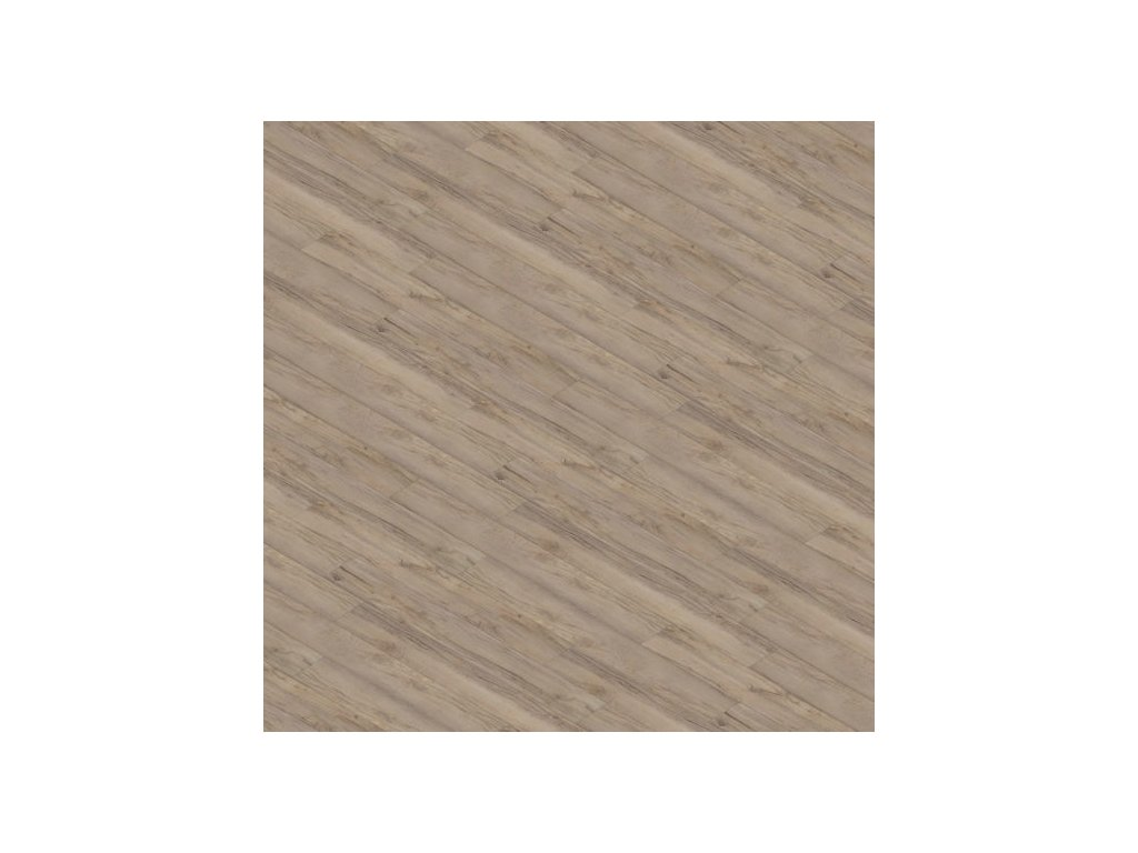 lepena vinylova podlaha thermofix orech koral 18005