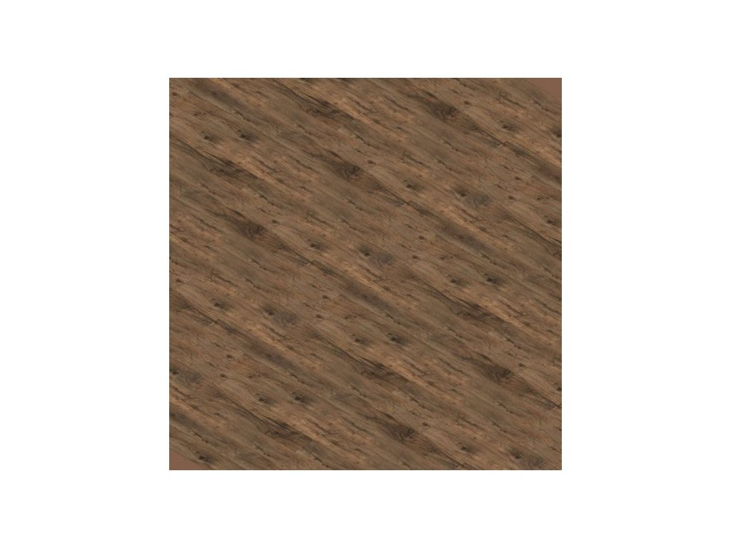 lepena vinylova podlaha thermofix orech lava 18003