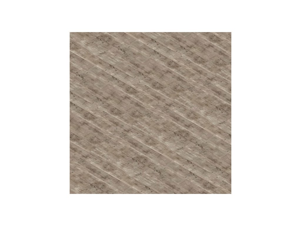 lepena vinylova podlaha thermofix smrk silver 18002