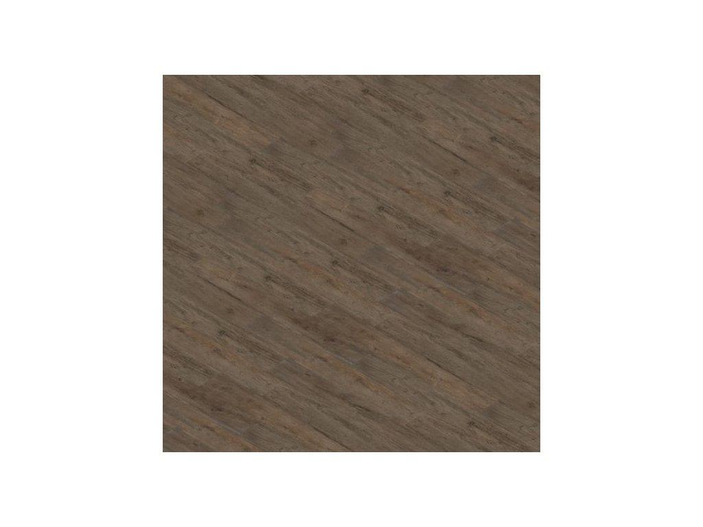 lepena vinylova podlaha thermofix wood dub paleny 12158 1