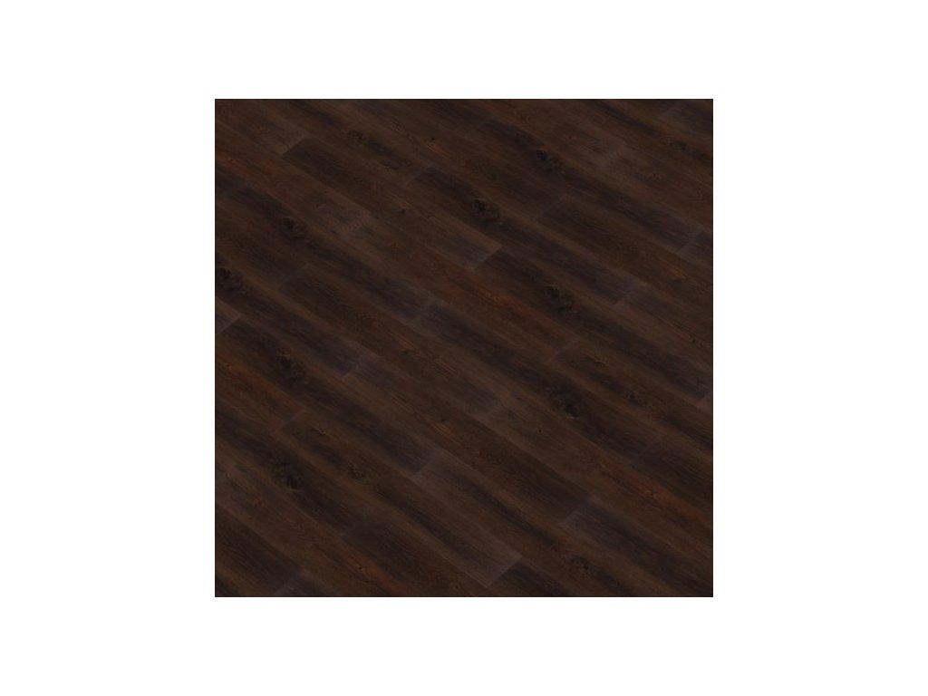 lepena vinylova podlaha thermofix wood dub tmavy 12204 2