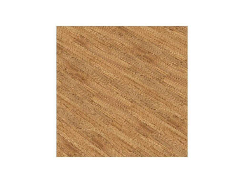 lepena vinylova podlaha thermofix wood tis horsky 12203 4
