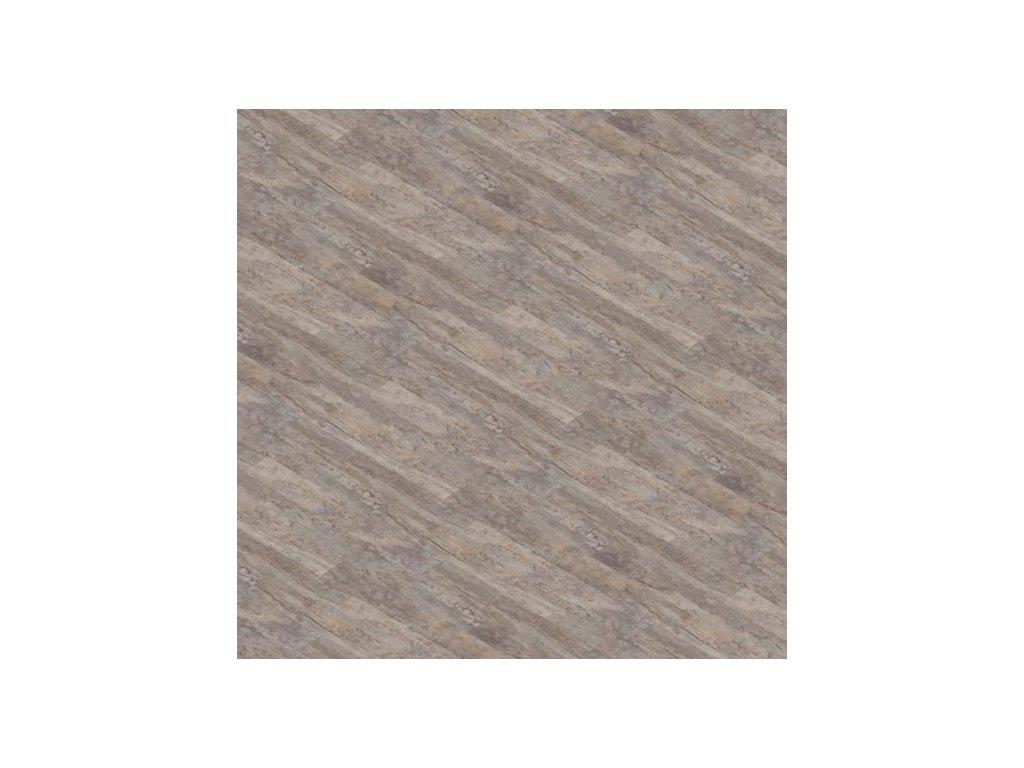 lepena vinylova podlaha thermofix wood oldrind 12164 1