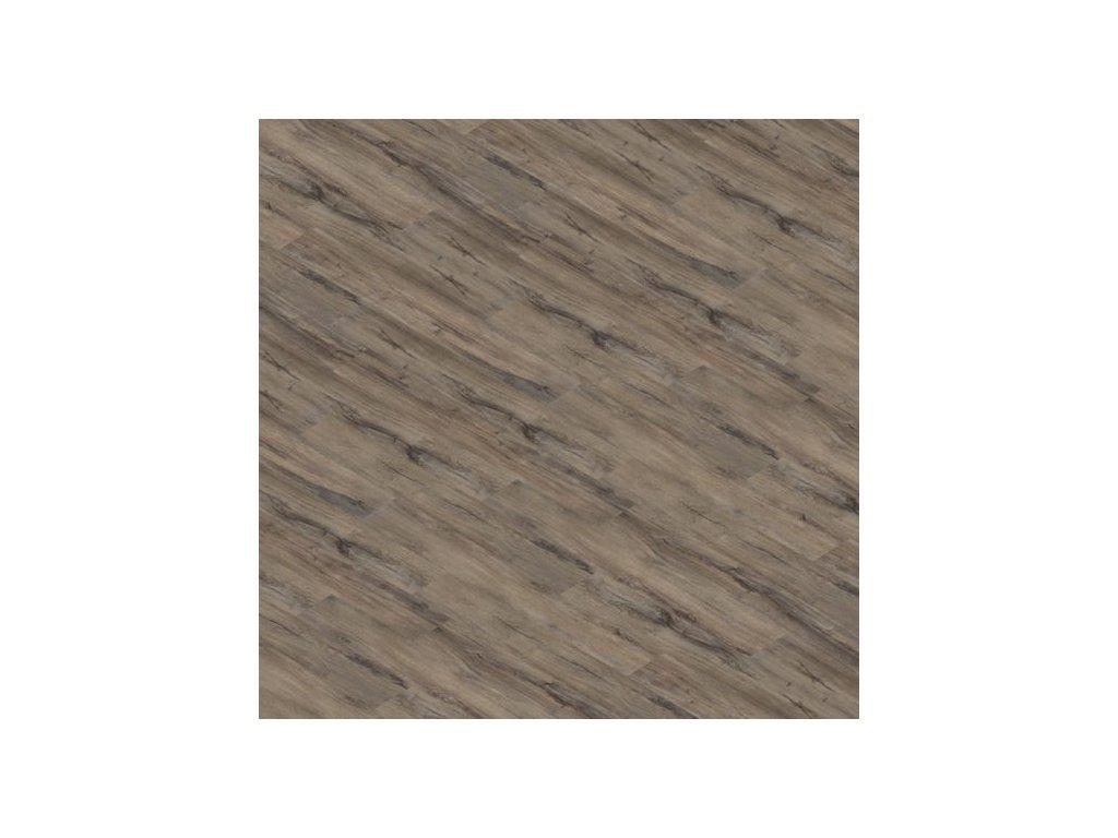 lepena vinylova podlaha thermofix wood dub podzimni 12163 1