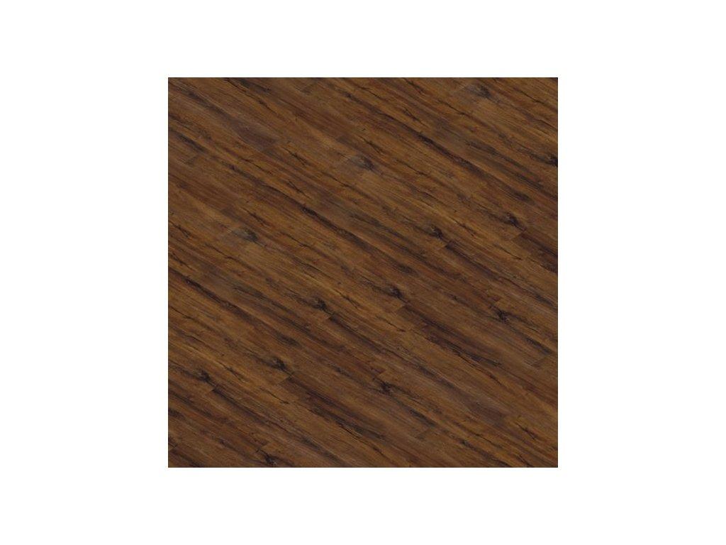 lepena vinylova podlaha thermofix wood dub nugatovy 12162 1