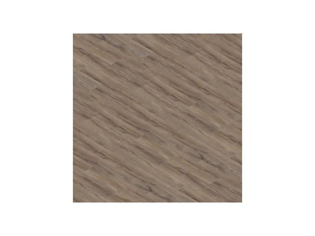 lepena vinylova podlaha thermofix wood dub lucni 12161 1