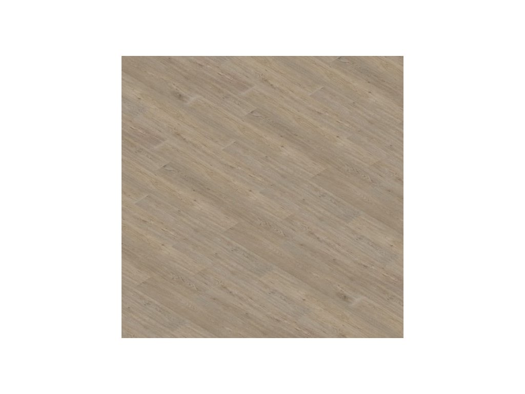 lepena vinylova podlaha thermofix wood dub pansky 12160 1