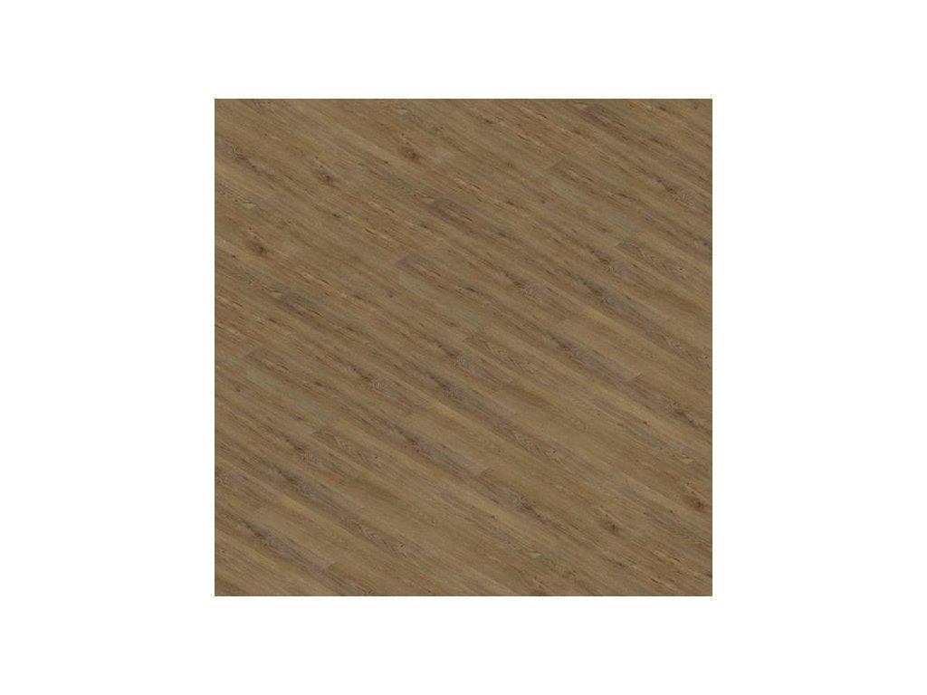 lepena vinylova podlaha thermofix wood dub tradicni 12159 1