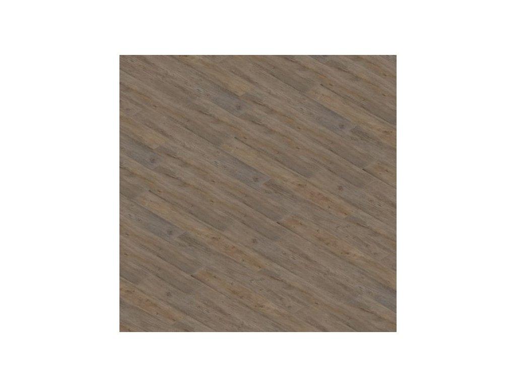 lepena vinylova podlaha thermofix wood dub havana 12157 1