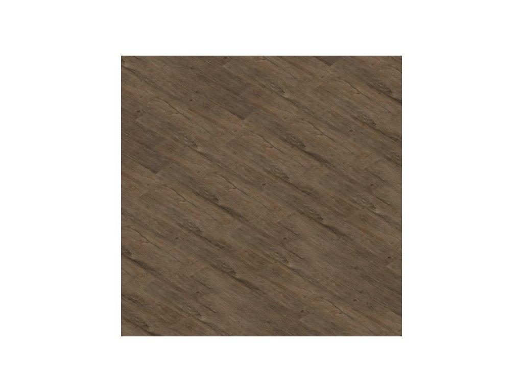 lepena vinylova podlaha thermofix wood dub pulnocni 12156 1