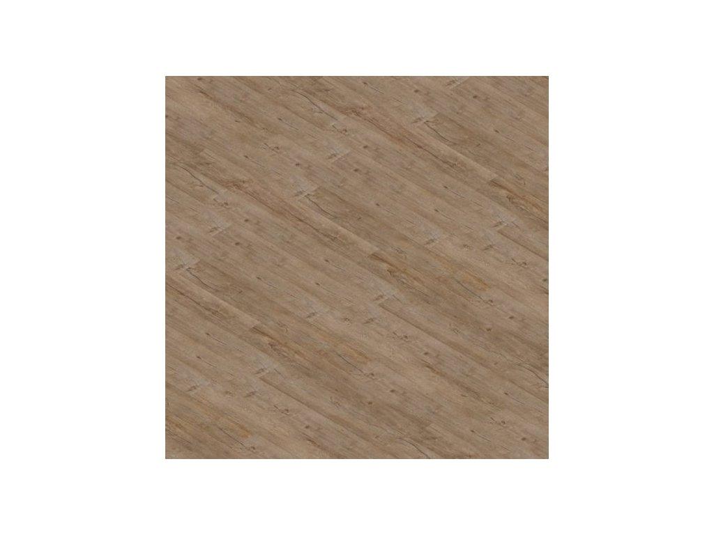 lepena vinylova podlaha thermofix wood dub venkovsky 12155 1