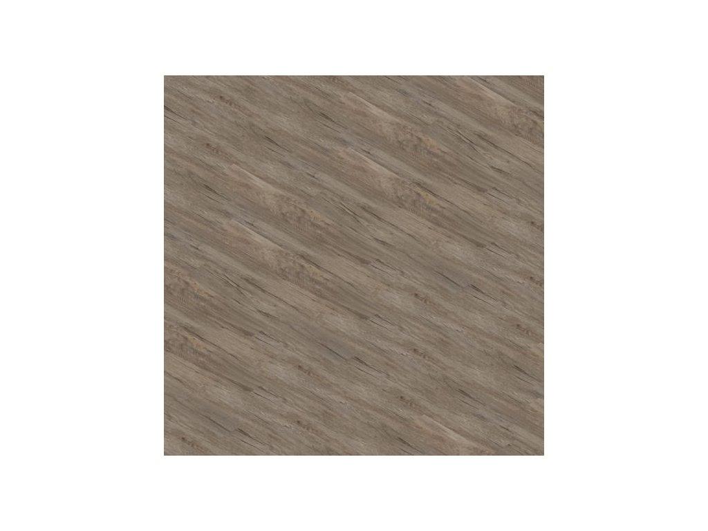 Lepená vinylová podlaha - DUB GRÓNSKÝ 12154-1