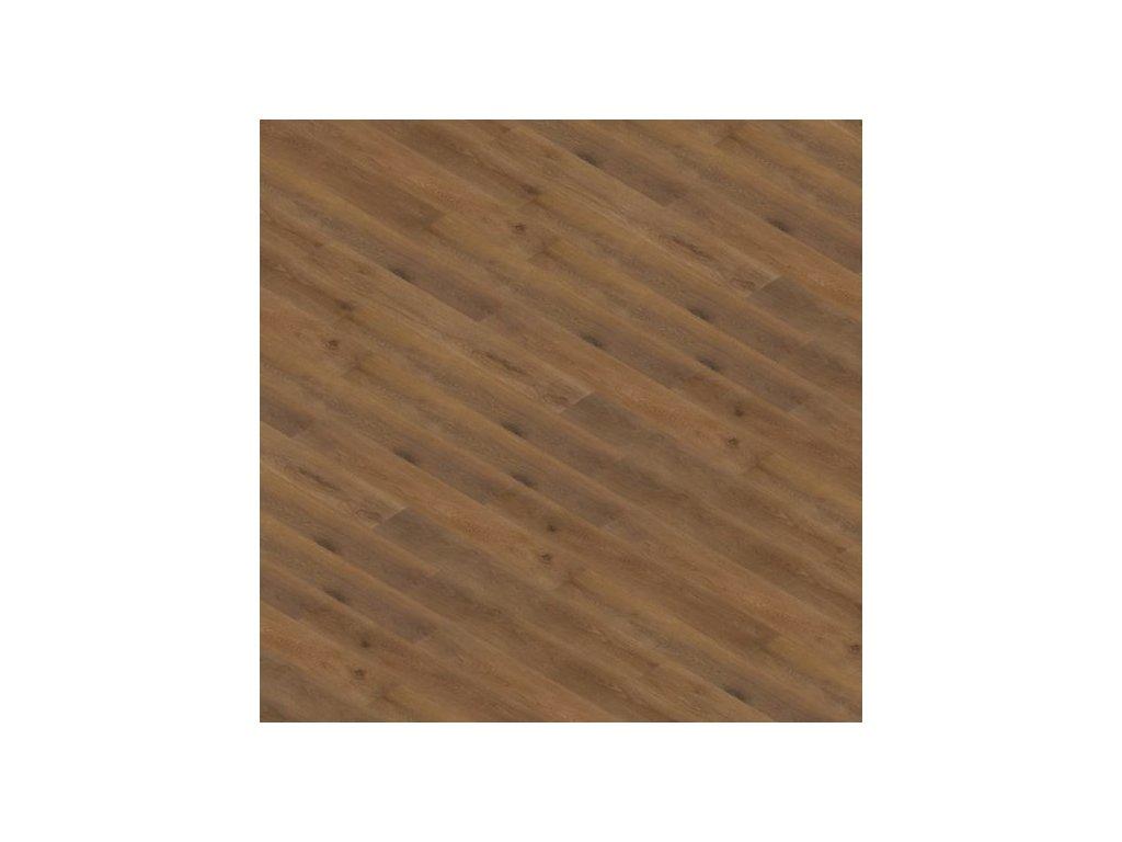 lepena vinylova podlaha thermofix wood jasan hnedy 12152 1