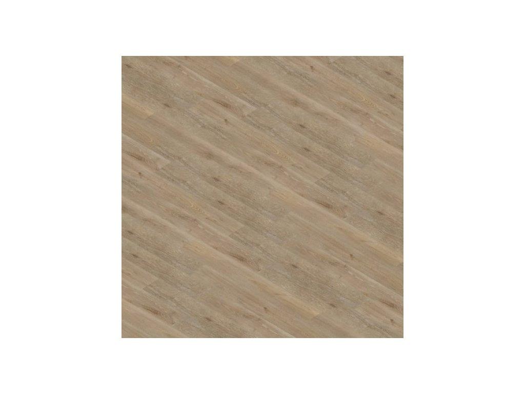 lepena vinylova podlaha thermofix wood dub satenovy 12151 1