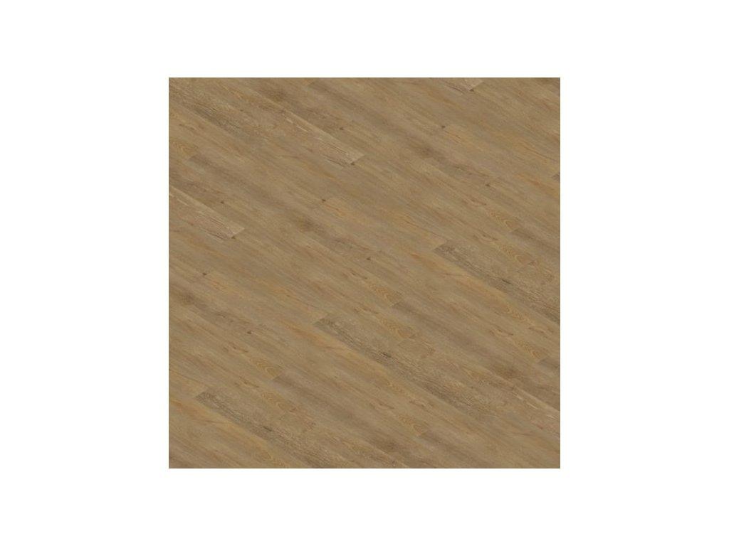 lepena vinylova podlaha thermofix wood dub hedvabny 12150 1