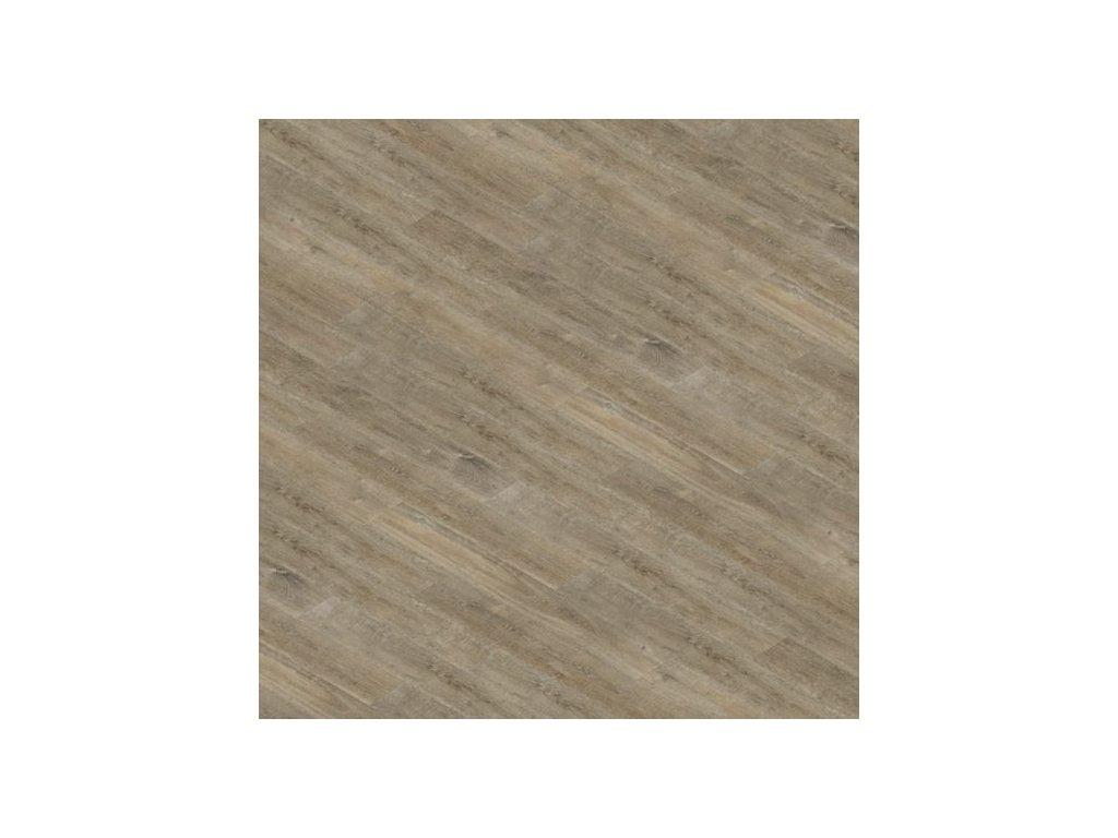 lepena vinylova podlaha thermofix wood smrk seversky 12148 1