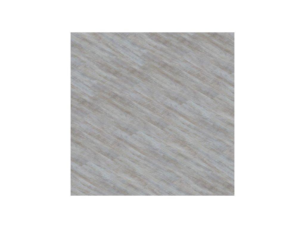lepena vinylova podlaha thermofix wood borovice anticka 12147 1