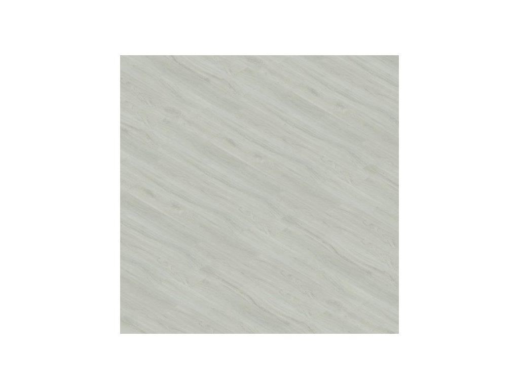lepena vinylova podlaha thermofix wood dub popelavy 12146 1