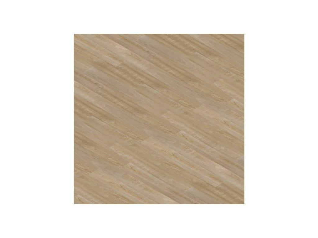 lepena vinylova podlaha thermofix wood topol kavovy 12145 1