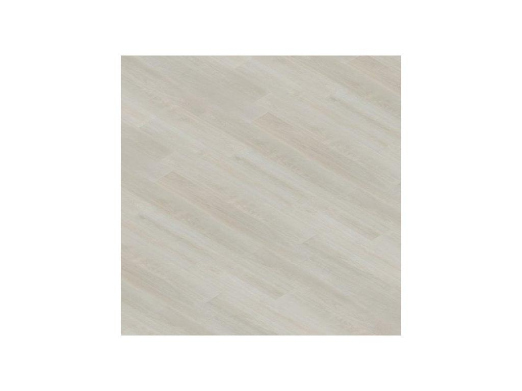 lepena vinylova podlaha thermofix wood topol bily 12144 1