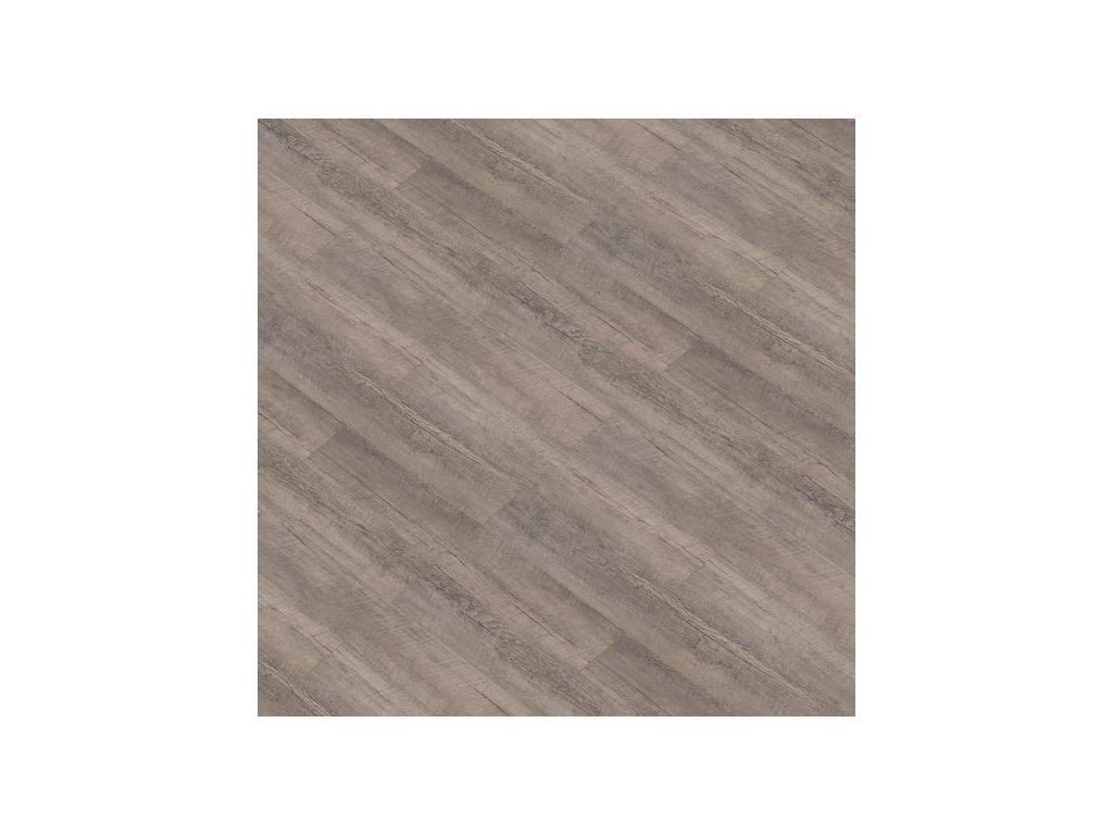 lepena vinylova podlaha thermofix wood borovice mediterian 12143 1