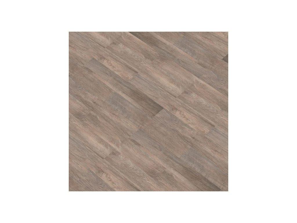 lepena vinylova podlaha thermofix wood jasan brick 12142 1