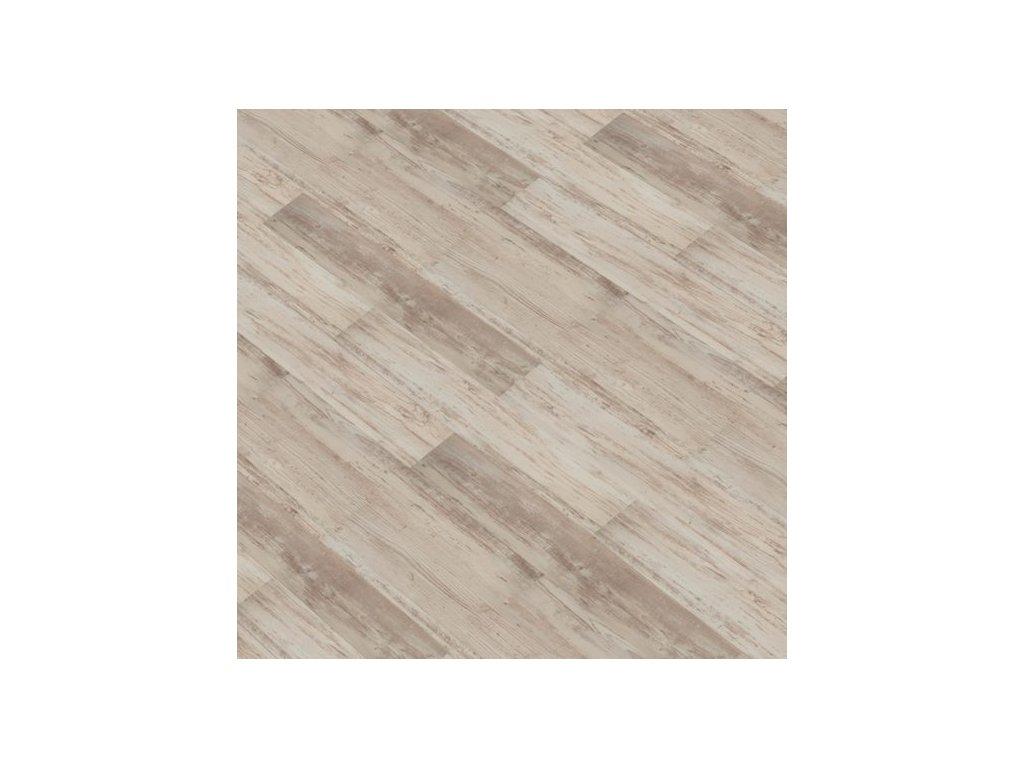 lepena vinylova podlaha thermofix wood borovice milk 12139 2