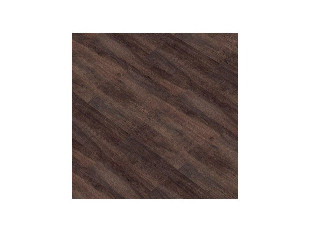 lepena vinylova podlaha thermofix wood dub chocolade 12137 2