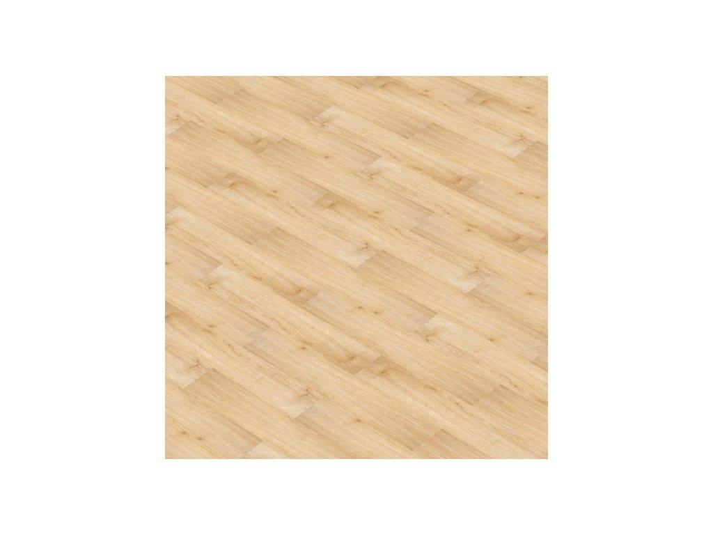 lepena vinylova podlaha thermofix wood dub prirodni 12131 1