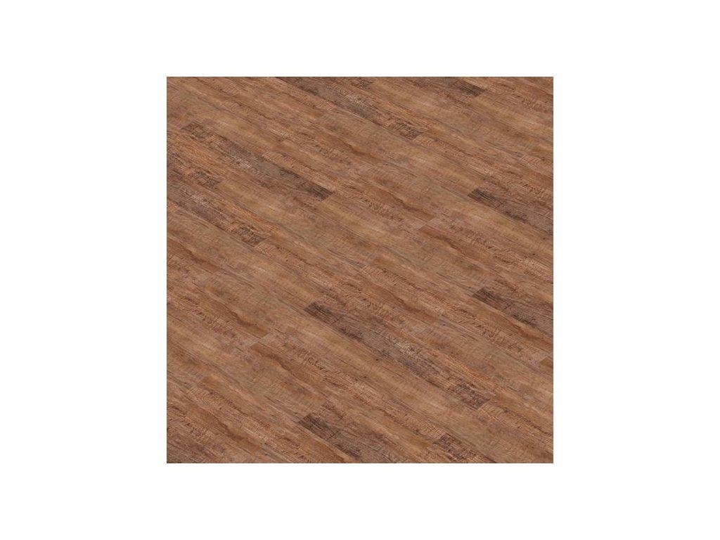 lepena vinylova podlaha thermofix wood farmarske drevo 12130 1