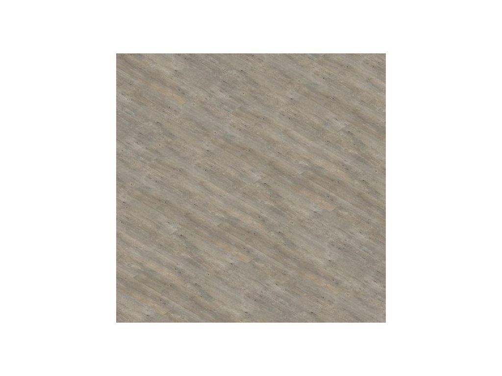lepena vinylova podlaha thermofix wood buk kourovy 12133 1
