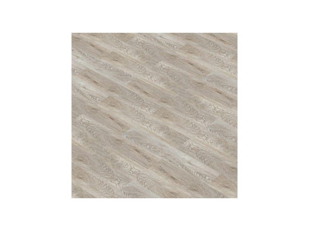 lepena vinylova podlaha thermofix wood dub kourovy 12134 1