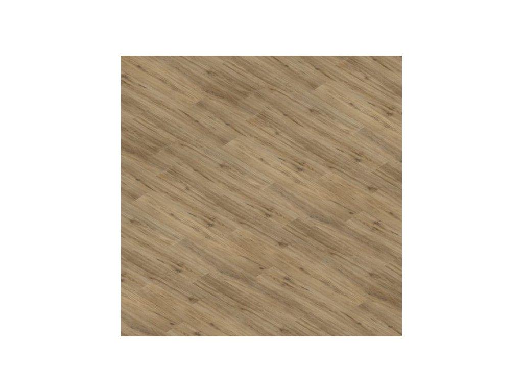 lepena vinylova podlaha thermofix wood dub selsky 12135 1