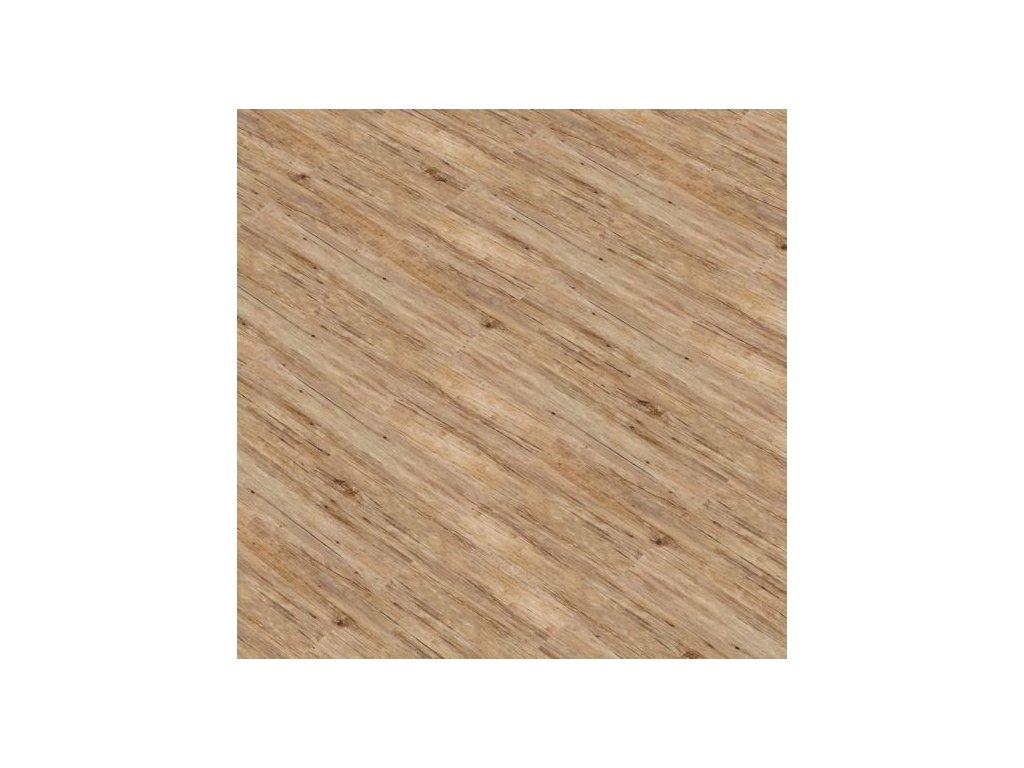lepena vinylova podlaha thermofix wood buk rustikal 12109 1