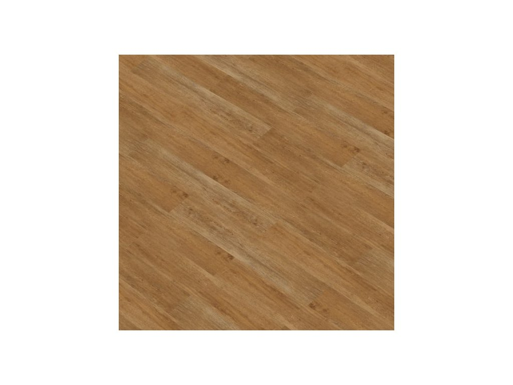 lepena vinylova podlaha thermofix wood dub 12110 2
