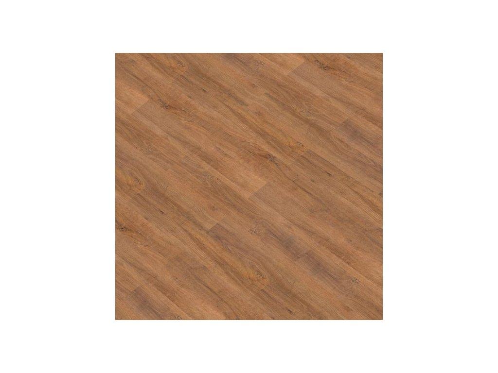 lepena vinylova podlaha thermofix wood dub caramel 12137 1