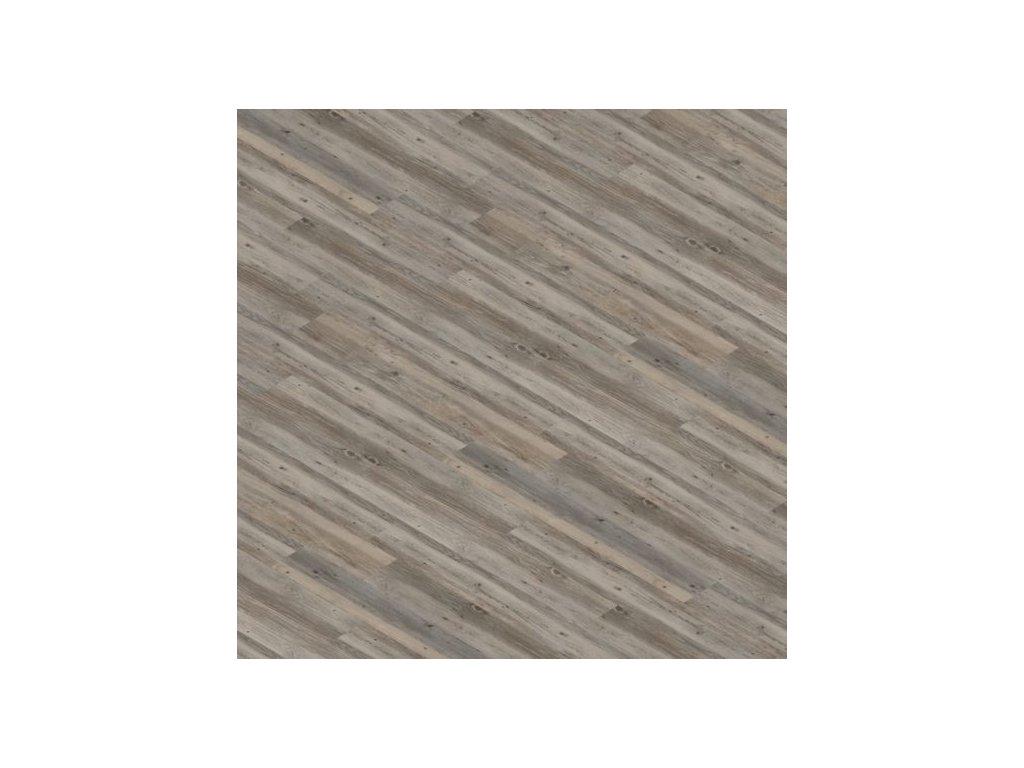 lepena vinylova podlaha thermofix wood borovice sibirska 12128 1