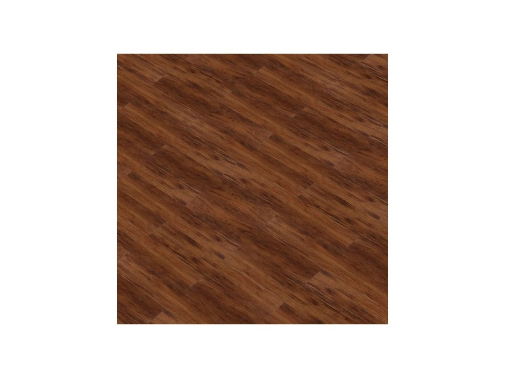 lepena vinylova podlaha thermofix wood orech vlassky 12118 1