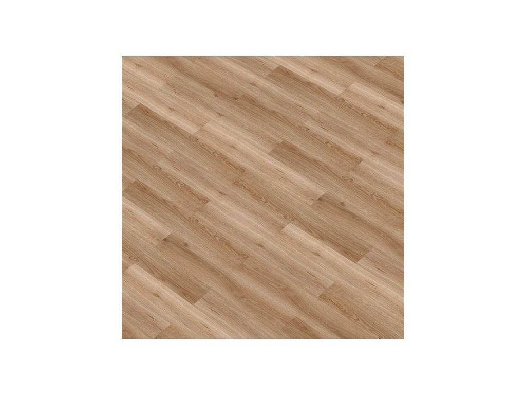 lepena vinylova podlaha thermofix wood habr masiv 12113 2