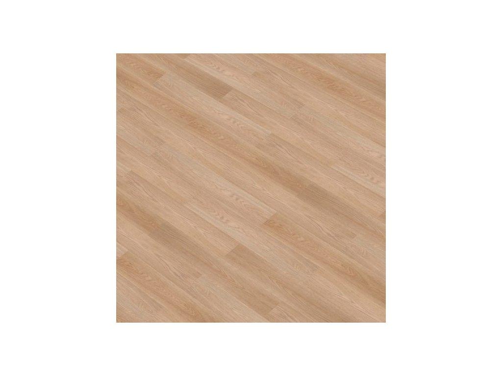 lepena vinylova podlaha thermofix wood habr bily 12111 2
