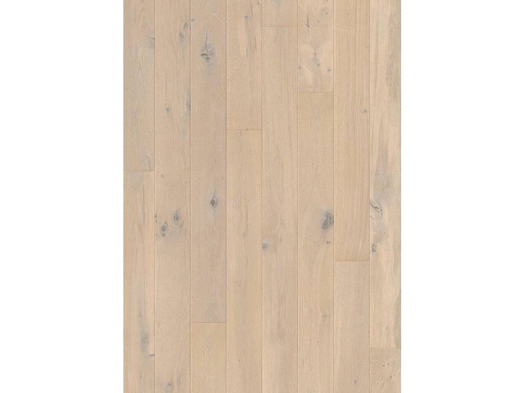 drevena podlaha dub zaphyr extra matny com3895 lak quick step trivrstva brno e podlaha