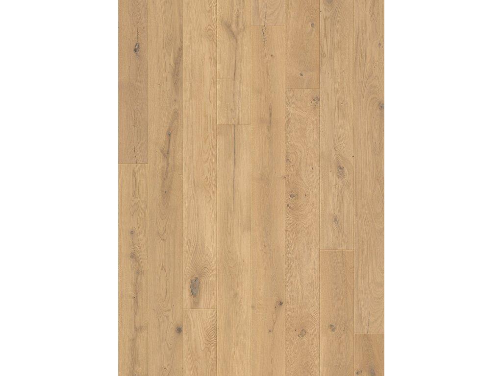 drevena podlaha dub surovy venkovsky extra matny com3097 lak quick step trivrstva brno e podlaha