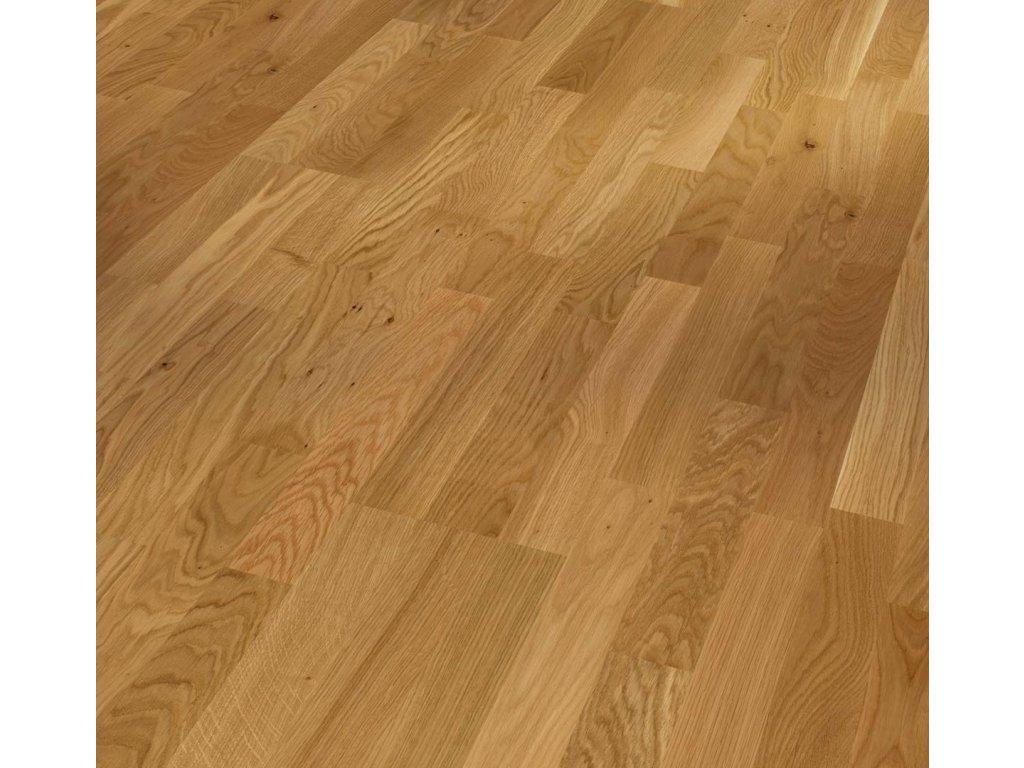 drevena podlaha dub rustikal 1518247 olej parador trivrstva e podlaha brno