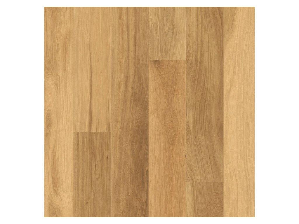 drevena podlaha dub medovy cas1472s olej trivrstva quick step brno e podlaha