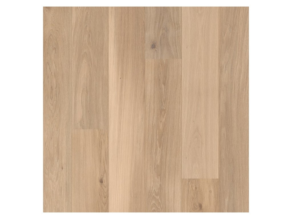 drevena podlaha dub bila duna cas1473s olej trivrstva quick step brno e podlaha