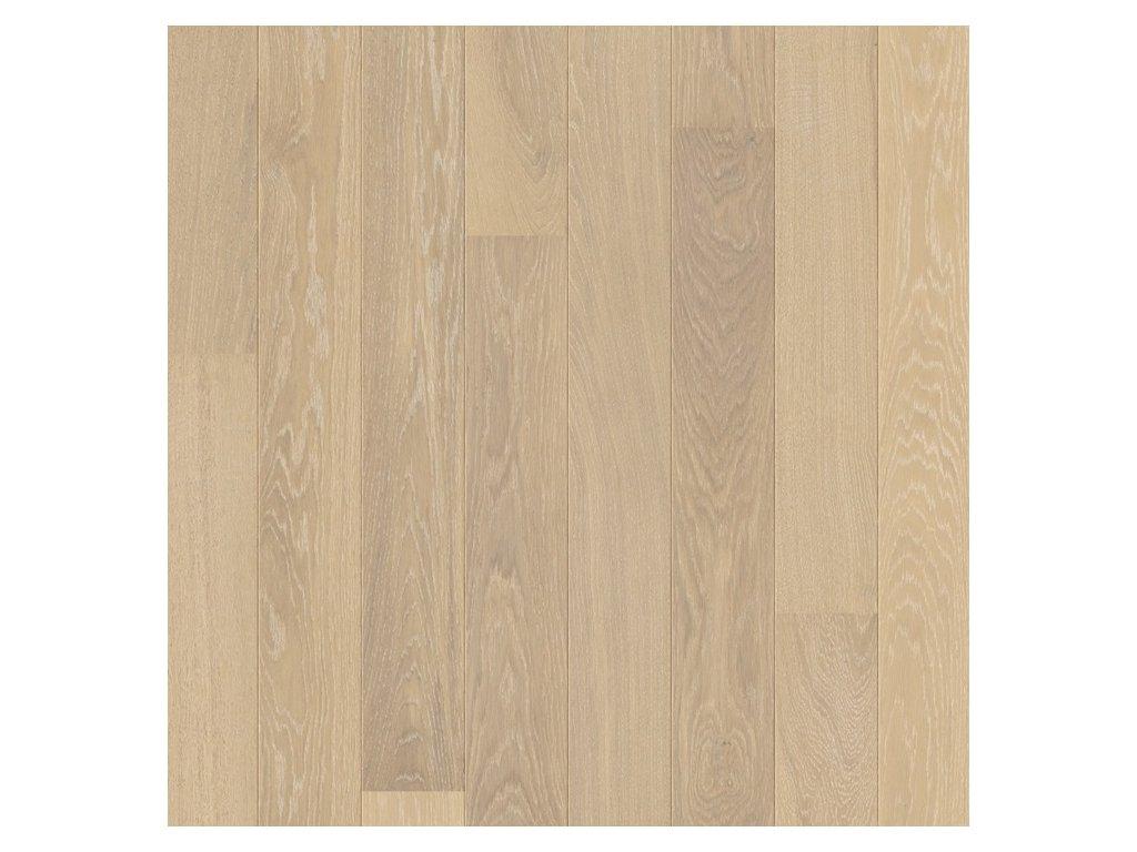 drevena podlaha dub hedvabny extra matny cas3894s lak trivrstva quick step brno e podlaha