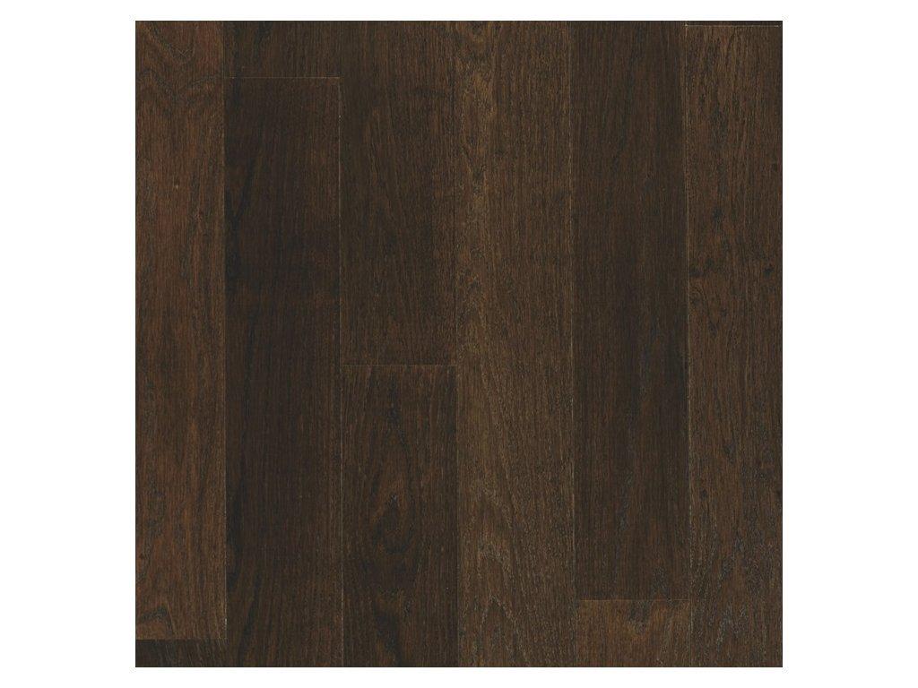 drevena podlaha dub kavove hnedy matny cas1352s lak trivrstva quick step brno e podlaha