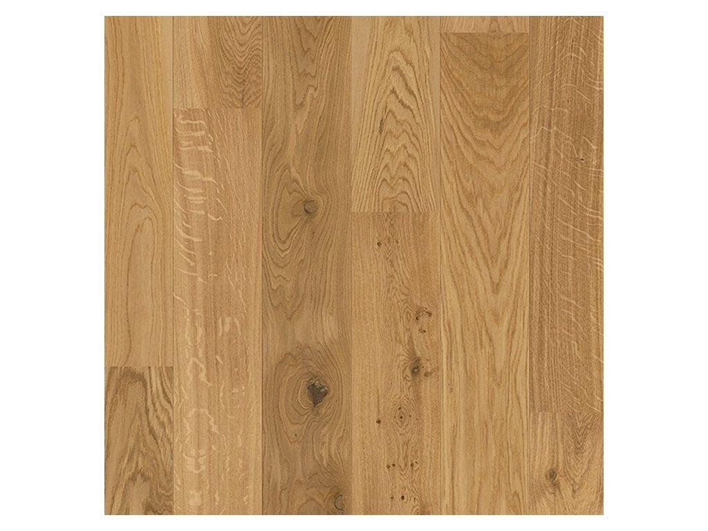 drevena podlaha dub tradicni prirodni matny cas1338s lak trivrstva quick step brno e podlaha
